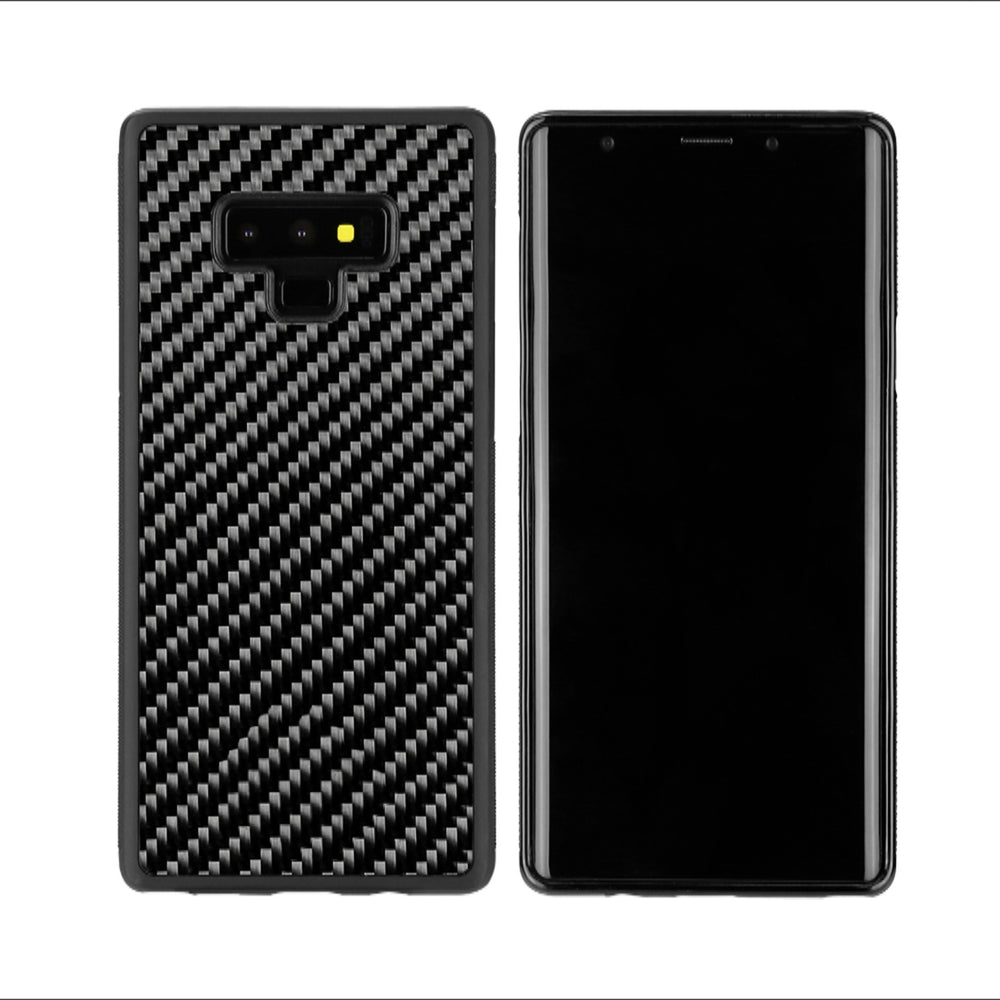 CARBOFY® for Samsung Galaxy Note 9 Case 6.4inch Real Carbon Fiber