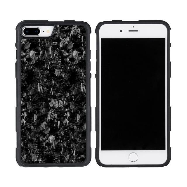 Carbofy® Forged Case for iPhone 7/8/7Plus/8Plus