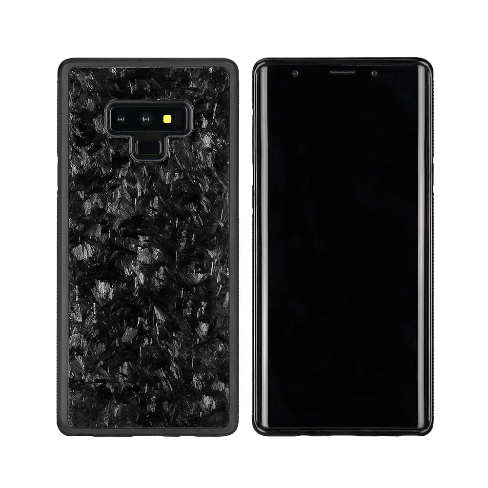 Carbofy® Forged Case for Samsung Galaxy Note 9