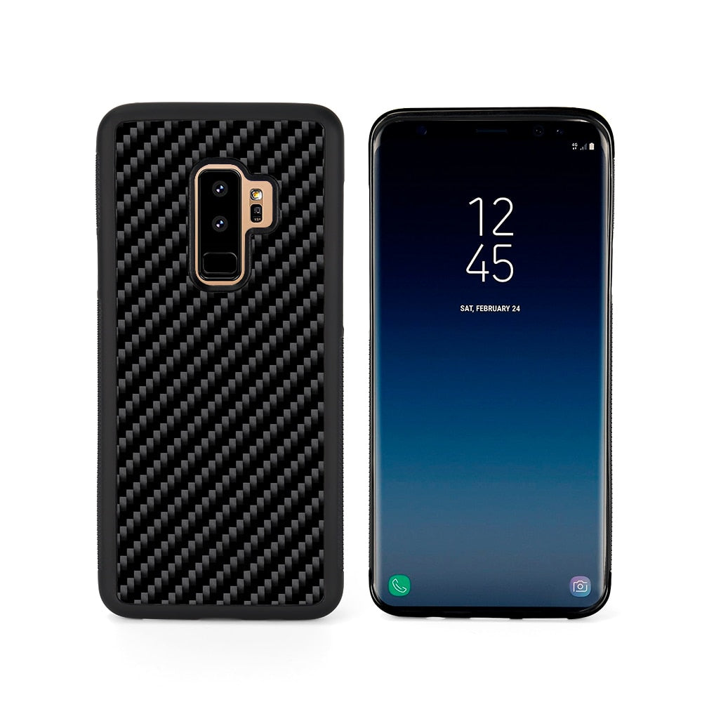 Carbofy® S9 Plus Case for Samsung