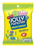 Jolly Rancher Sour Surge (42g)