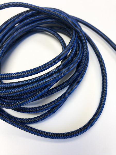10ft Aluminum Phone Cord (NEW!)