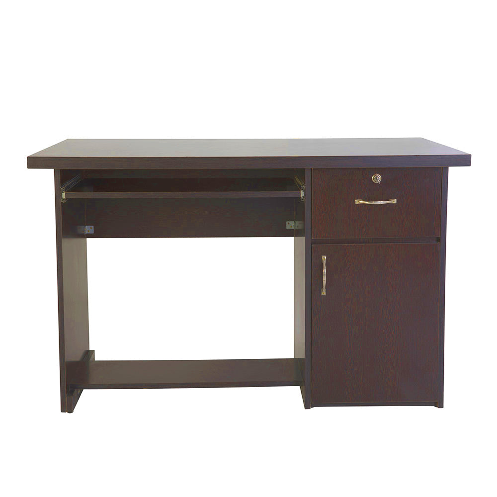 6ac45f7826a Buy Study Table (4 x 2) ft in India