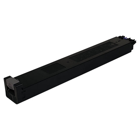 Sharp MX-2300N 2700G 2700N Black Toner Cartridge (18000 Yield)