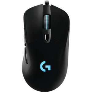 Logitech G403 Prodigy Gaming Mouse Wire