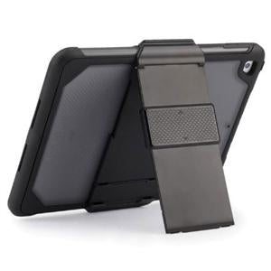 Griffin SURVIVOR EXTREME CASE BLK IPAD