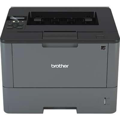 Brother HLL5200DW BUSINESS LASER PRINTER/DUPLEX/WIRELESS