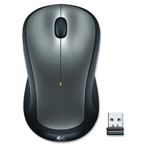 Logitech Logitech M310 Wireless Mouse