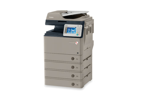 Canon imageRUNNER ADVANCE 500iF