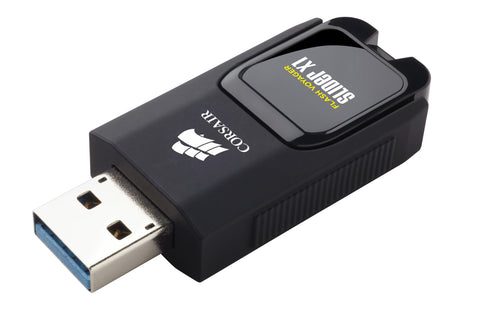 Corsair  256GB USB Flash Voyager