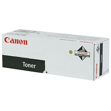 Canon (GPR-38) imageRUNNER Advance 6055 6065 6075 6255 6265 6275 Toner Cartridge (56000 Yield)