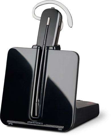 Plantronics, Inc CS540 XD Wireless Headset