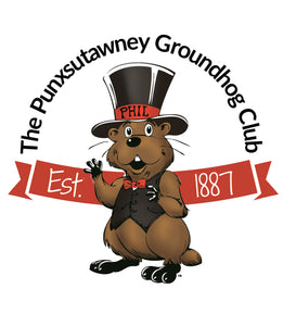 Punxsutawney Groundhog Club