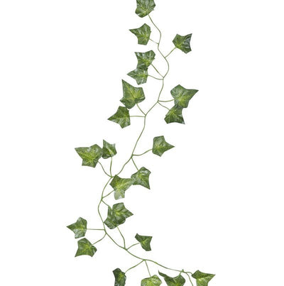 Decorative Vines - Decorative Ivy vines - Wedding decorations - Wedding flowers - Wedding backdrop - Party decorations - Birthday - 5 x 2m