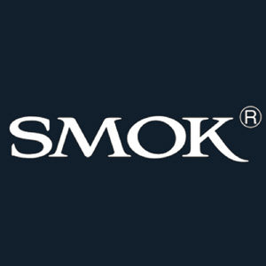 smok-logo-dark-by-benjamin-mccarthy-for-vape-shack-uk-twickenham