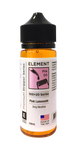 Element - Pink Lemonade 100ml - VapeShackUk