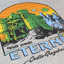 Load image into Gallery viewer, Eternia Tee