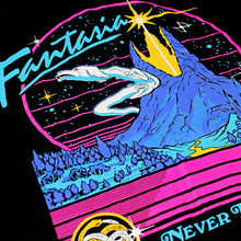 Load image into Gallery viewer, Fantasia Tee