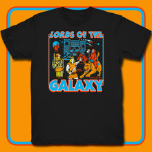 Load image into Gallery viewer, Bootleg Tee