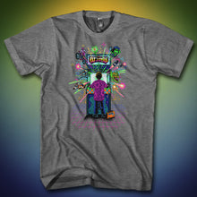 Load image into Gallery viewer, The Wizard Tee