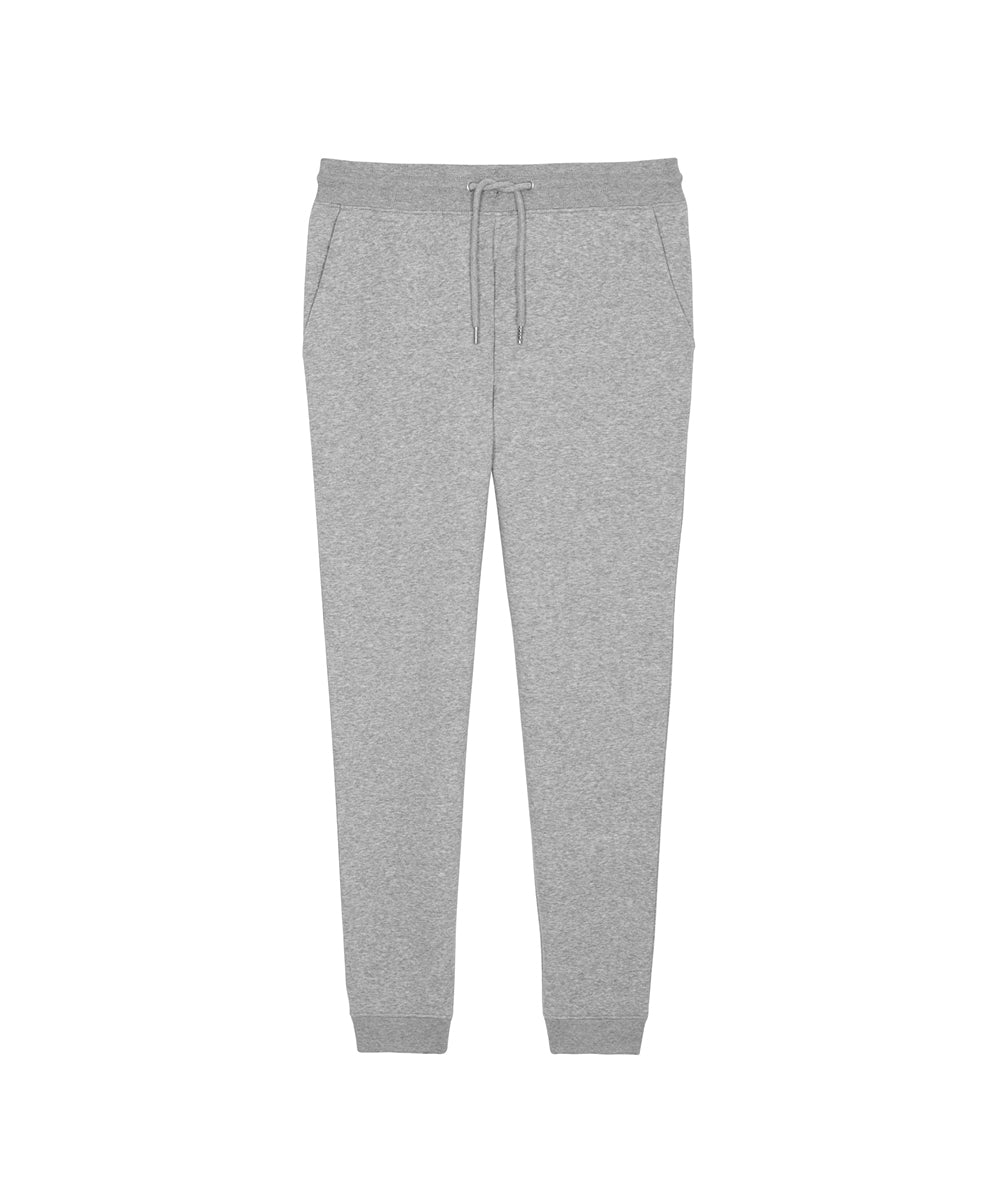 "Graue Jogginghose ""Casual"""