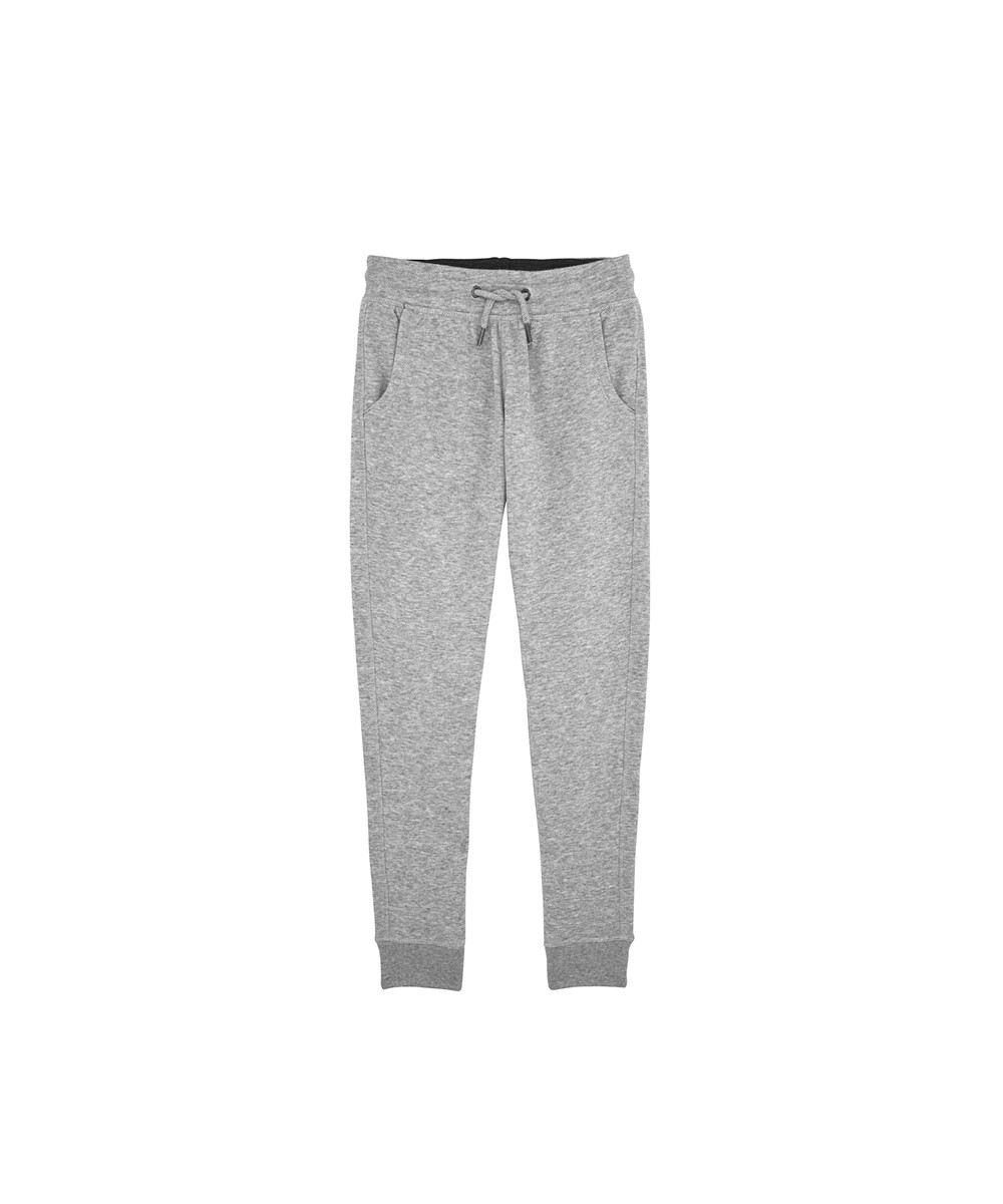 "Graue Jogginghose ""Cute"""
