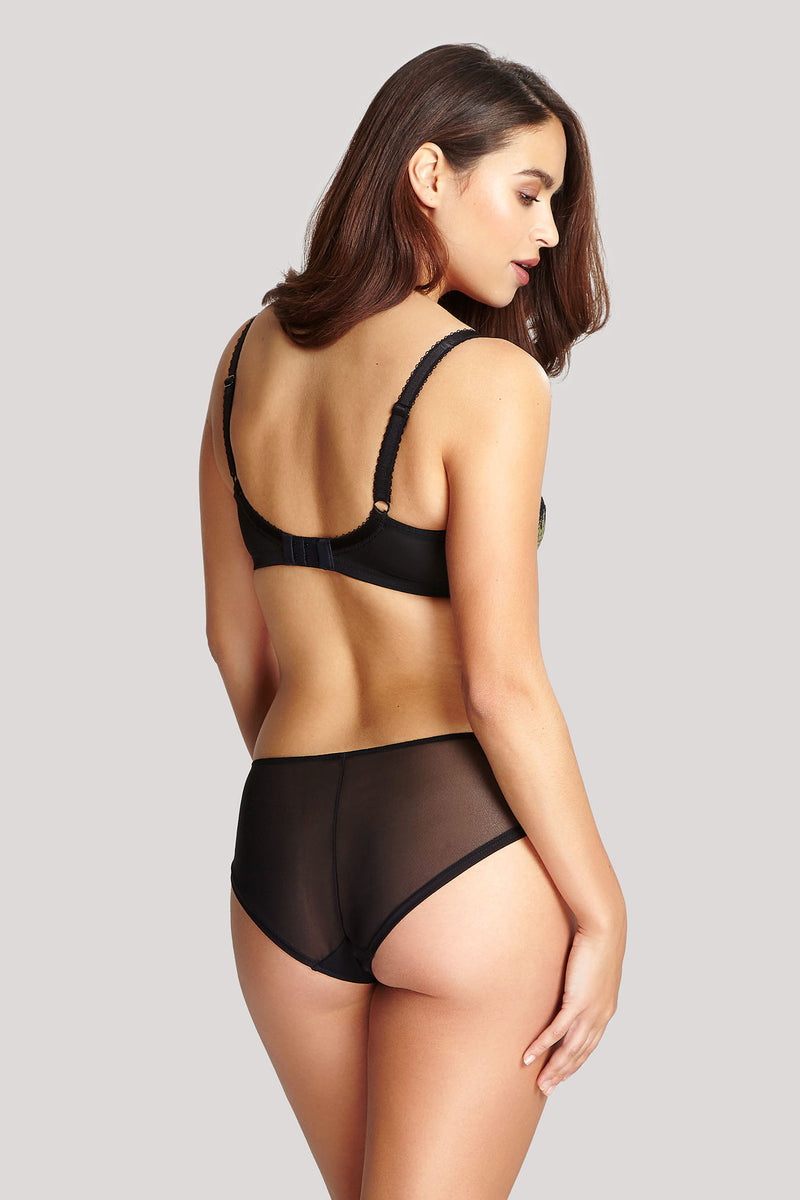 Panache Clara High Waist Brief