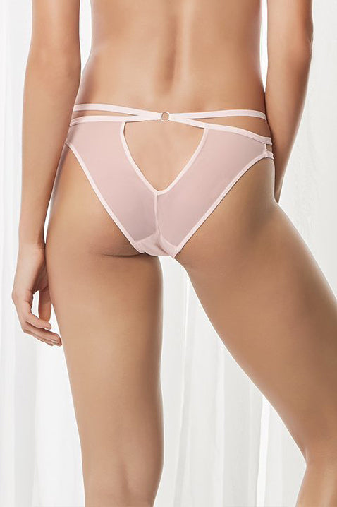 Bluebella - Julienne Brief