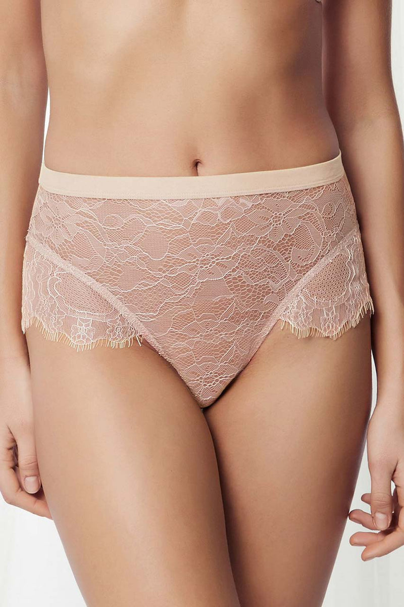 Bluebella Tallie Brief