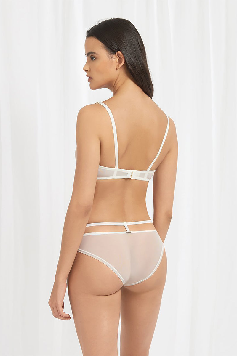 Bluebella - Zola High Waist Brief