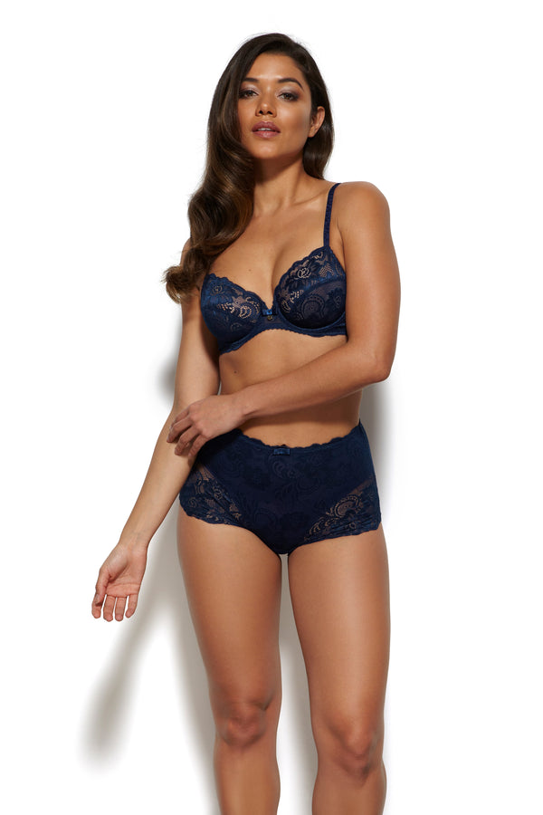 Gossard - Gypsy Deep Short