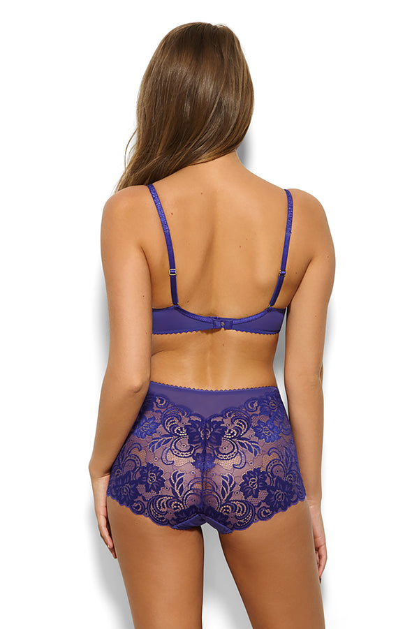 Gossard Gypsy Deep Short