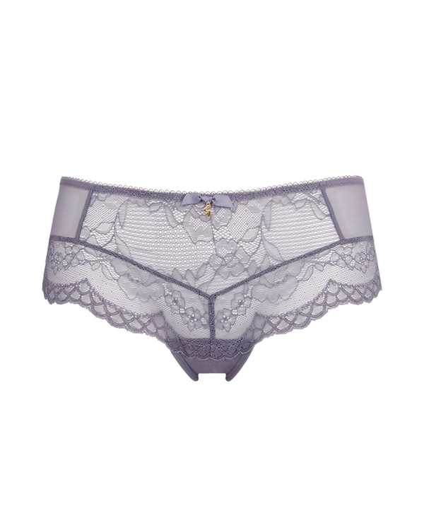 Gossard - Superboost Lace Short