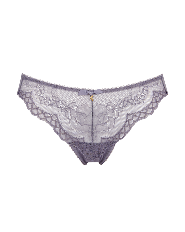 Gossard - Superboost Lace Thong