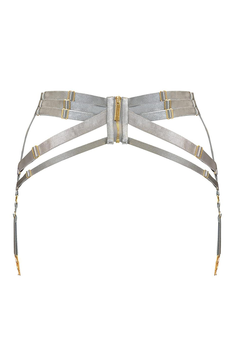 Bordelle - Panel Suspender