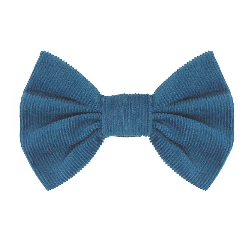 Bow Wow Dog Bow Tie - Bradbury