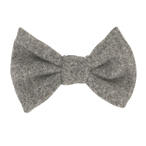 Bow Wow Dog Bow Tie - Daplyn