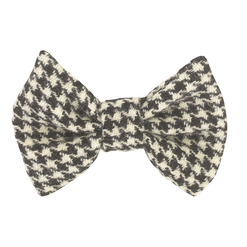 Bow Wow Dog Bow Tie - Ellesmere