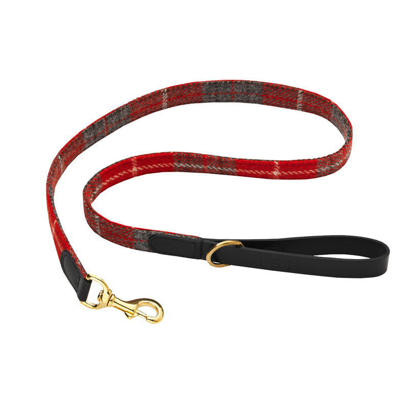Hanbury BK16 Dog Lead