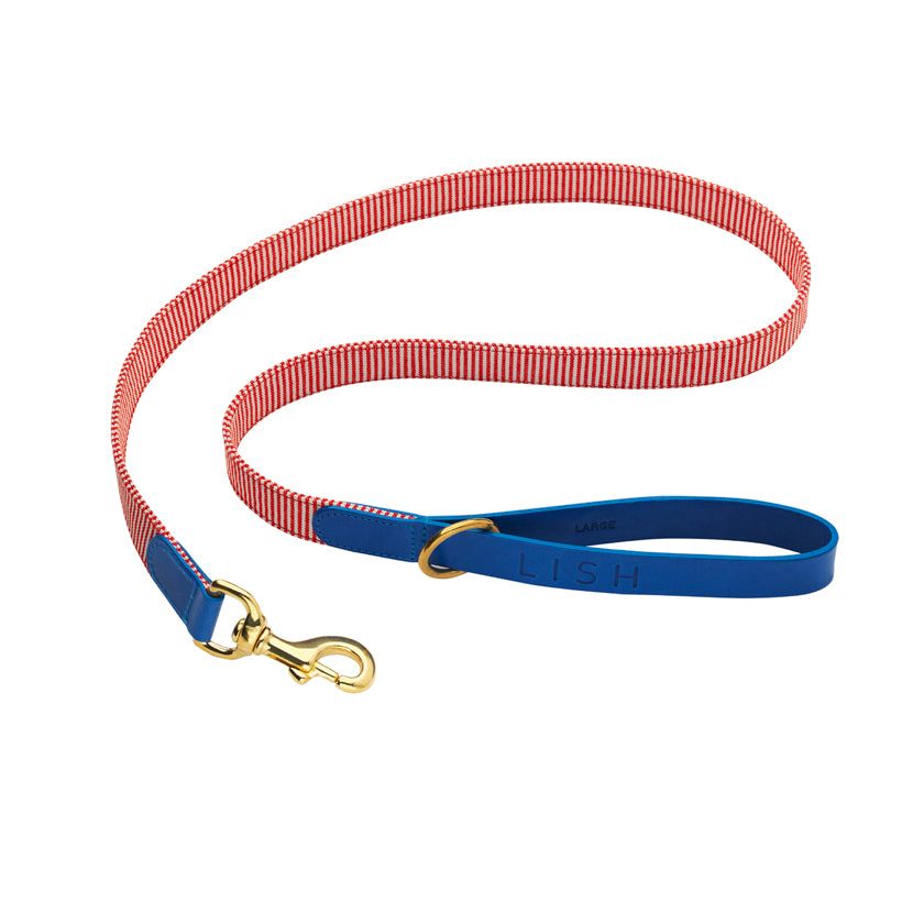 Hanbury BL16 Dog Lead