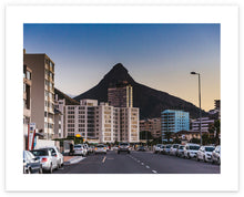 Load image into Gallery viewer, CAPETOWN