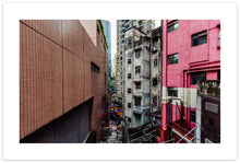 Load image into Gallery viewer, ALLEYS OF MY MIND | HONG KONG