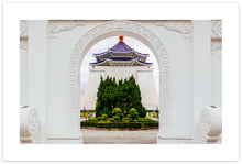 Load image into Gallery viewer, TEMPLES OF BOOM | TAIPEI