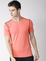 Mens Running T-shirt
