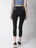 Ankle length Workout Leggings