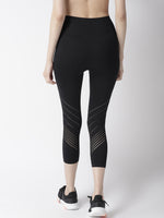 Seamless Cut out Leggings