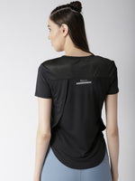 Fitkin Running Short Sleeve T-shirt