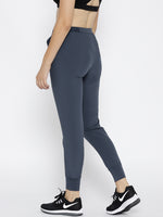 Workout Jogger pants