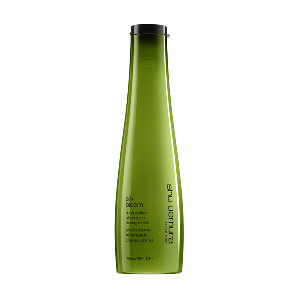 Shampooing Silk Bloom 300 ml