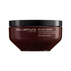 Soin Masque Shusu Sleek 200 ml